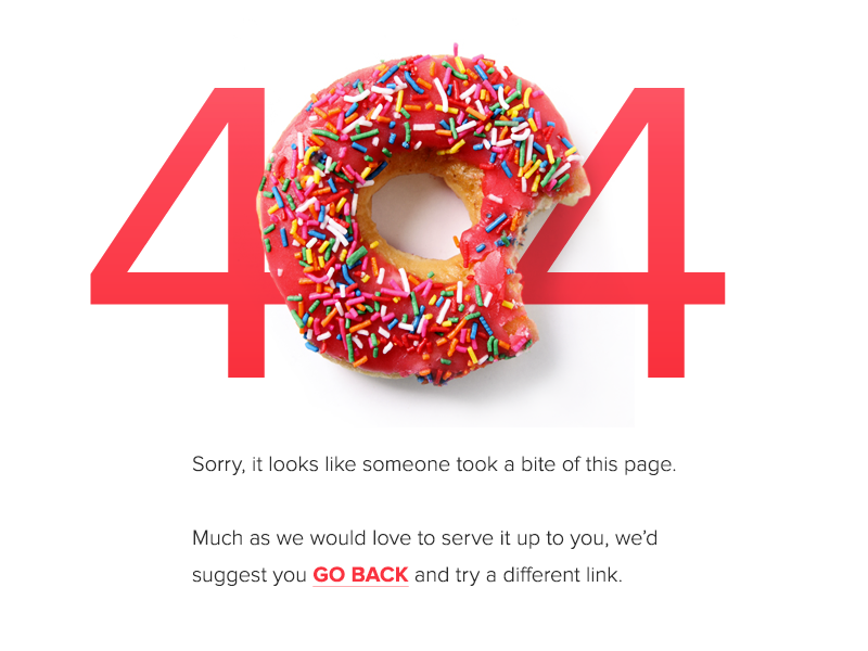 404-error-donut
