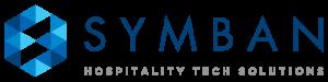 Symban Services Logo