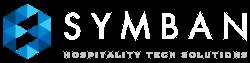 Symban Logo