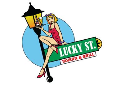 Lucky Street Tavern & Grill