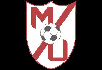 Milano United Logo