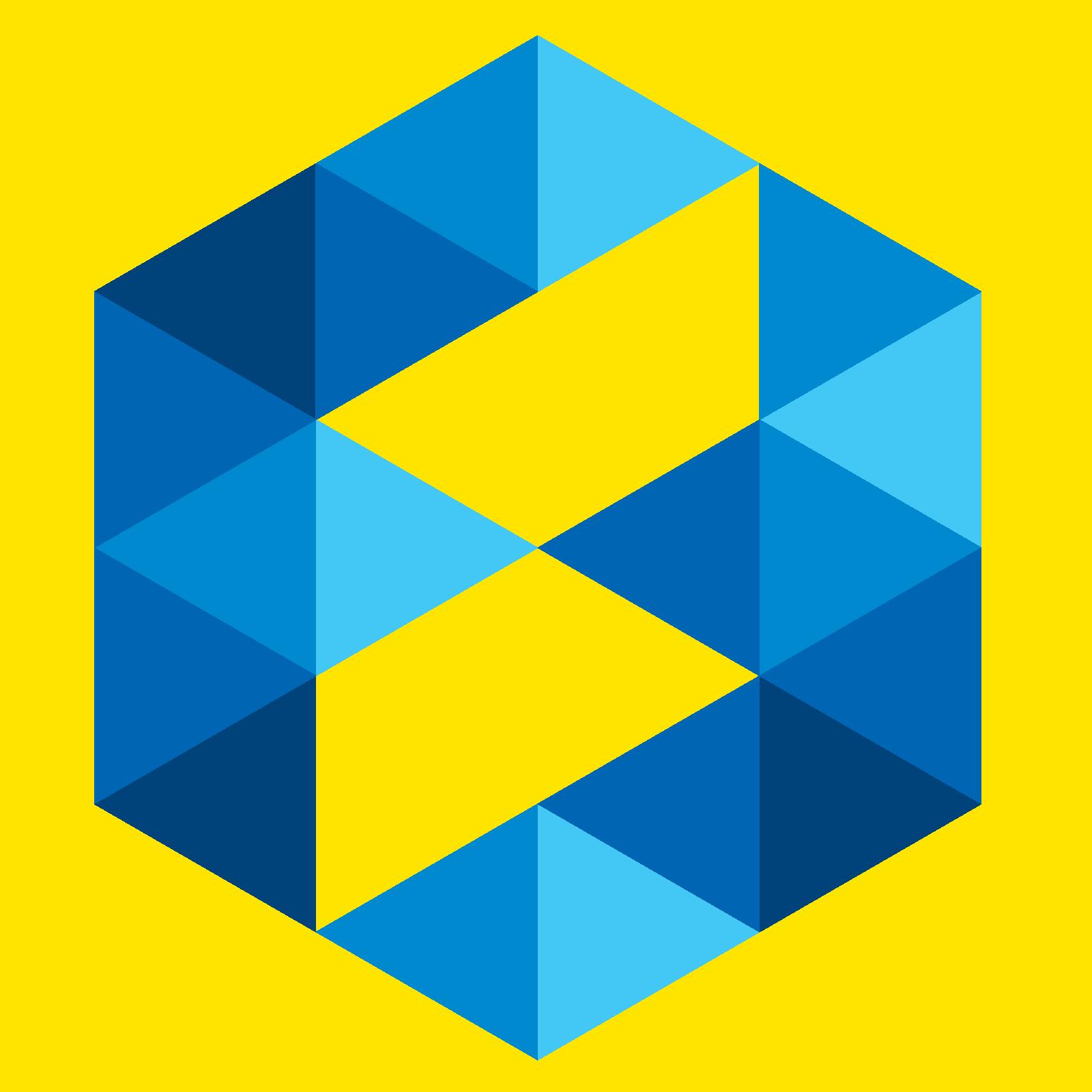 Symban Logo Only Transparent BG (1600×1600)