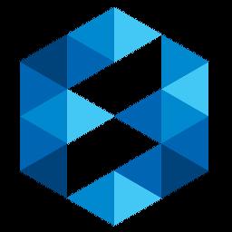 Symban Logo Only Transparent BG (256×256)