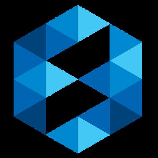 Symban Logo Only Transparent BG (512×512)