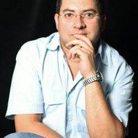 Francisco Llanos
