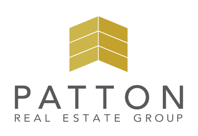 Patton Logo