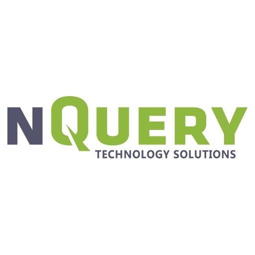 nQuery Logo