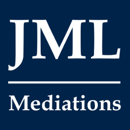 JML Mediations Logo Rev 0.1 (256)