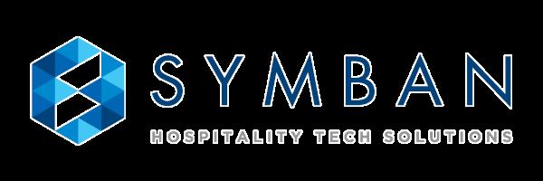 Symban Logo White Border Transparent BG 600×200