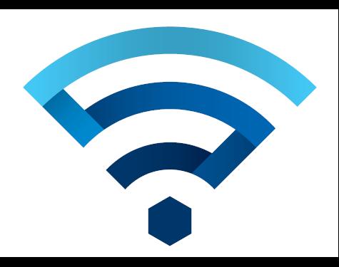Symban Smart WiFi