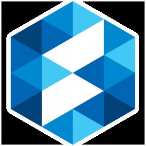 Symban Logo Icon 520px