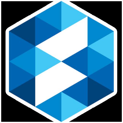 cropped-Symban-Logo-Icon-520.png